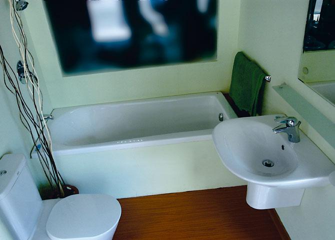 Bathroom Accessories In Sri Lanka plain bathroom designs sri lanka ideas small tile design home