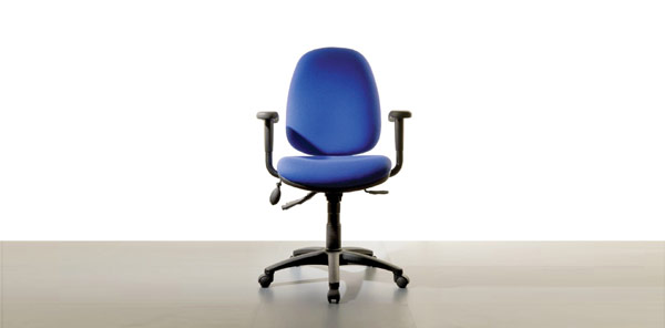 The office chair style ergonomics and funcionality then for All types of chairs