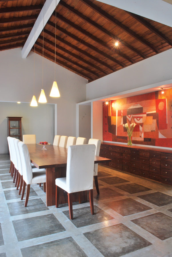 Sri lanka architectural house designs joy studio design for House interior designs sri lanka