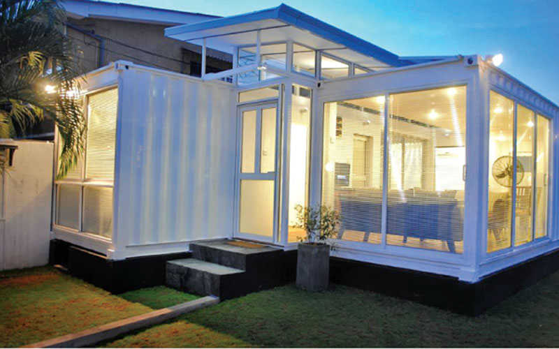 Sri lanka container house joy studio design gallery for House interior designs sri lanka